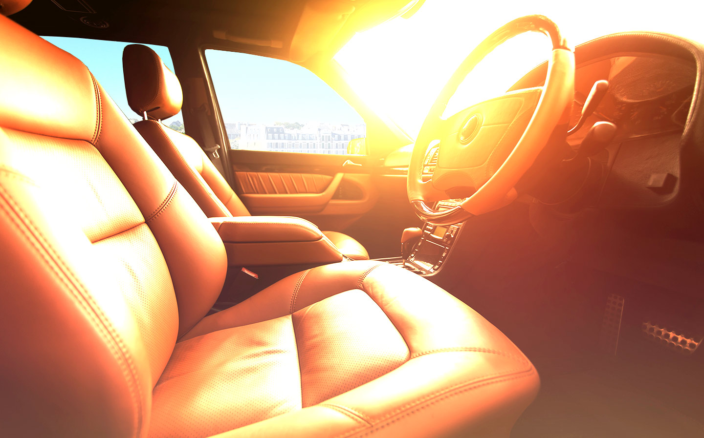 hot-car-interior